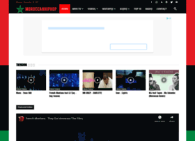 moroccanhiphop.com