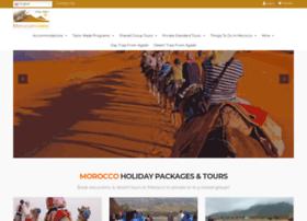 moroccanviews.com