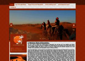 morocco-desert-tours-marrakech.com