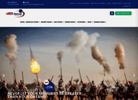 morocco-discovery.com