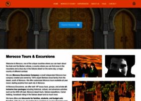 morocco-excursion.com