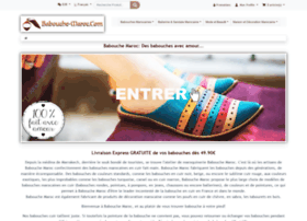 morocco-gate.com