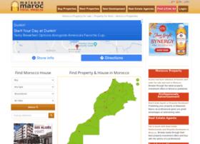 morocco-houses.com