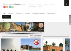 morocco-plans.com