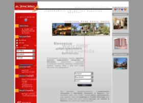 morocco-property.agencimo.net