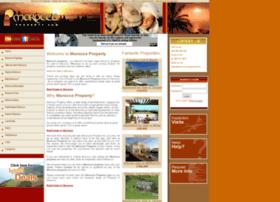 morocco-property.com