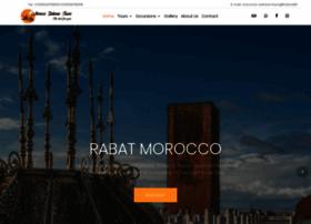 morocco-sahara-tours.com