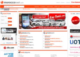 morocco-seek.com