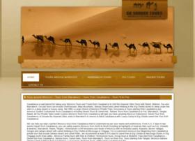 morocco-tours-from-casablanca.com