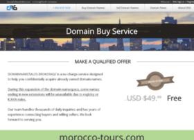 morocco-tours.com