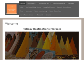 morocco-travel-agency.com