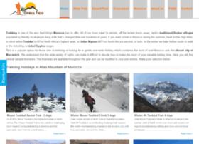 morocco-walks-adventure.com