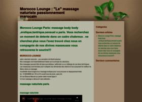 morocco.lounge.free.fr