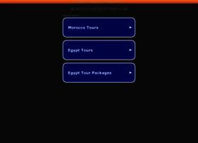 moroccodeserttrip.com