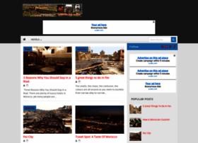 moroccofez.blogspot.com