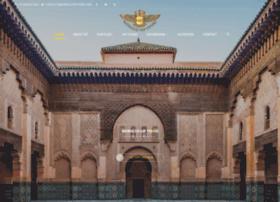 moroccoviptours.com