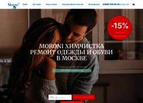 moroni.ru