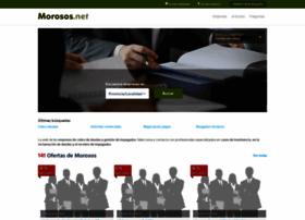 morosos.net