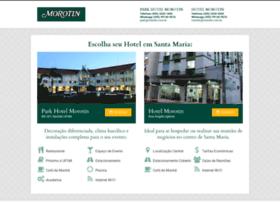 morotin.com.br