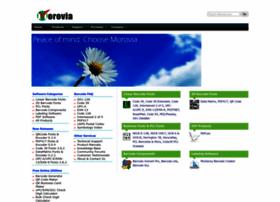 morovia.com