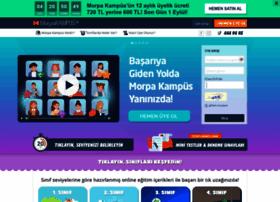 morpakampus.com