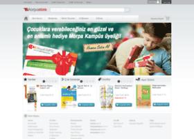morpastore.com.tr
