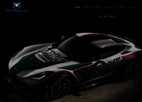 morpheusdesign.com