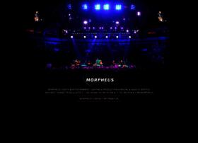morpheuslights.com