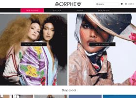 morphewconcept.com