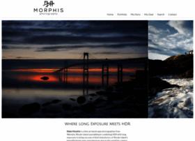 morphis.com