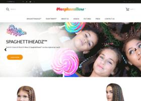 morphmallow.com