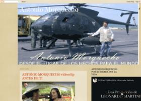 morquecho.blogspot.com