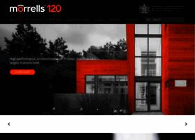 morrells.co.uk