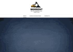 morrent.org