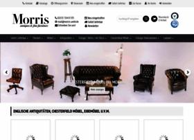 morris-antikshop.de