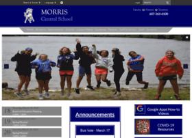 morriscs.org