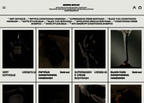 morrismotley.com