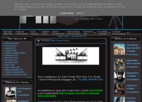 morrison-funzone.blogspot.pt