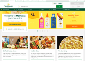 morrisons.co.uk
