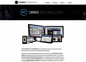 morristechnology.com