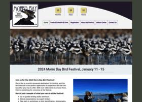morrobaybirdfestival.org