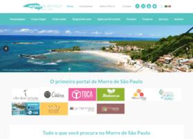 morrodesaopaulo.com.br