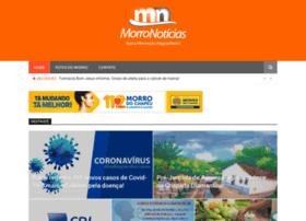 morronoticias.com