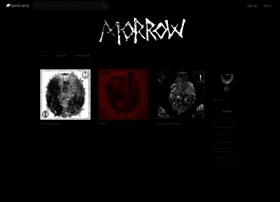 morrowpunx.bandcamp.com
