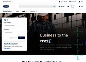 morsco.com