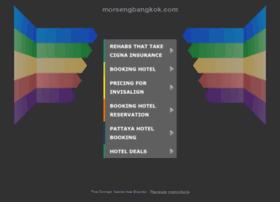 morsengbangkok.com