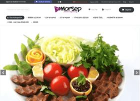 morsep.com