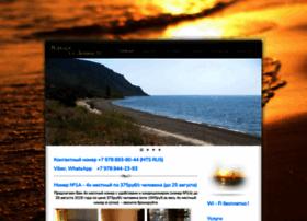 morskoe.jimdo.com