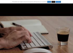 morsoft.net