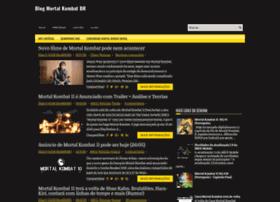 mortal-kombat-br.blogspot.com.br